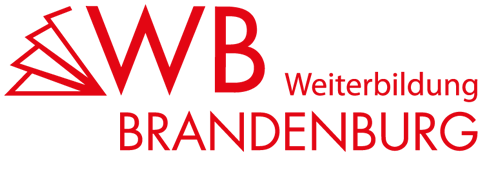 Database for Further Education Brandenburg